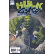 -importados-eua-hulk-smash-2