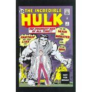 -importados-eua-incredible-hulk-marvel-legends-reprint-1