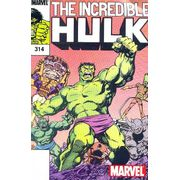 -importados-eua-incredible-hulk-marvel-legends-reprint-314