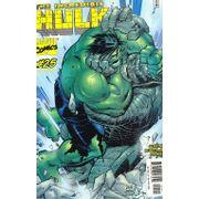 -importados-eua-incredible-hulk-volume-2-25