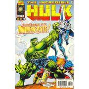 -importados-eua-incredible-hulk-volume-1-449