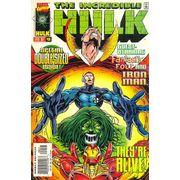 -importados-eua-incredible-hulk-volume-1-450