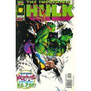 -importados-eua-incredible-hulk-volume-1-454