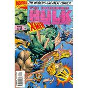 -importados-eua-incredible-hulk-volume-1-455