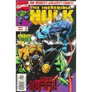 -importados-eua-incredible-hulk-volume-1-456