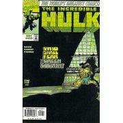 -importados-eua-incredible-hulk-volume-1-459
