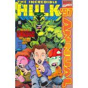 -importados-eua-incredible-hulk-annual-1997