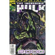 -importados-eua-incredible-hulk-annual-2000