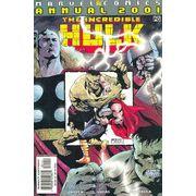 -importados-eua-incredible-hulk-annual-2001