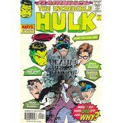 -importados-eua-incredible-hulk-minus-1-1