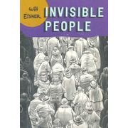 -importados-eua-invisible-people