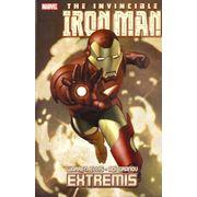 -importados-eua-iron-man-extremis