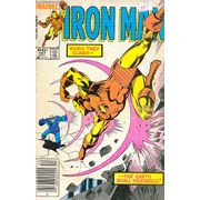 -importados-eua-iron-man-volume-1-187