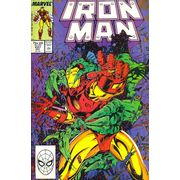 -importados-eua-iron-man-volume-1-237