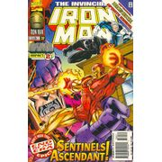 -importados-eua-iron-man-volume-1-332