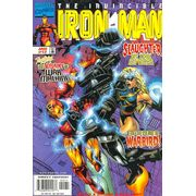 -importados-eua-iron-man-volume-3-12