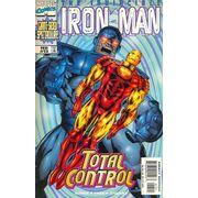 -importados-eua-iron-man-volume-3-13