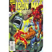 -importados-eua-iron-man-volume-3-14