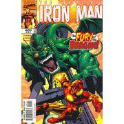 -importados-eua-iron-man-volume-3-17