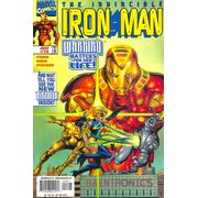 -importados-eua-iron-man-volume-3-18