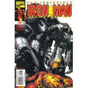 -importados-eua-iron-man-volume-3-19