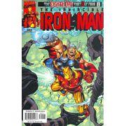 -importados-eua-iron-man-volume-3-22
