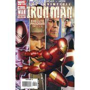 -importados-eua-iron-man-volume-4-07