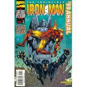 -importados-eua-iron-man-volume-3-annual-1999