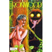 -importados-eua-ironwood-07