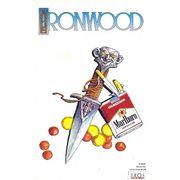 -importados-eua-ironwood-09