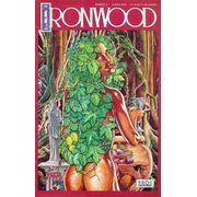 -importados-eua-ironwood-10
