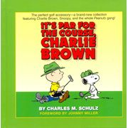 -importados-eua-it-par-for-the-course-charlie-brown