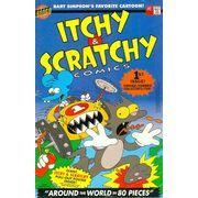 -importados-eua-itchy-scratchy-comics-1