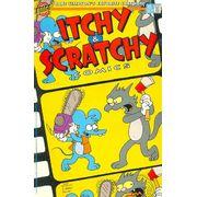 -importados-eua-itchy-scratchy-comics-2