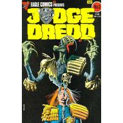 -importados-eua-judge-dredd-eagle-03