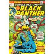 -importados-eua-jungle-action-07