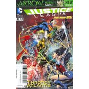 -importados-eua-justice-league-volume-2-16