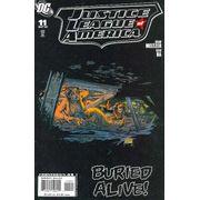 -importados-eua-justice-league-of-america-volume-2-11