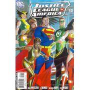 -importados-eua-justice-league-of-america-volume-2-12