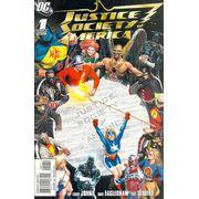 -importados-eua-justice-society-of-america-volume-3-01