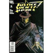 -importados-eua-justice-society-of-america-volume-3-05