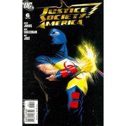 -importados-eua-justice-society-of-america-volume-3-06