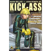 -importados-eua-kick-ass-volume-1-1