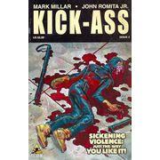 -importados-eua-kick-ass-volume-1-2