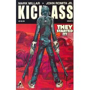 -importados-eua-kick-ass-volume-1-3
