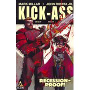 -importados-eua-kick-ass-volume-1-4