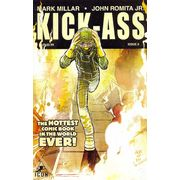 -importados-eua-kick-ass-volume-1-5