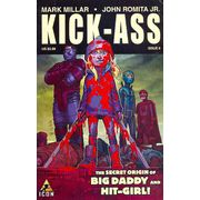 -importados-eua-kick-ass-volume-1-6