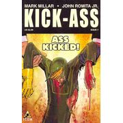 -importados-eua-kick-ass-volume-1-7