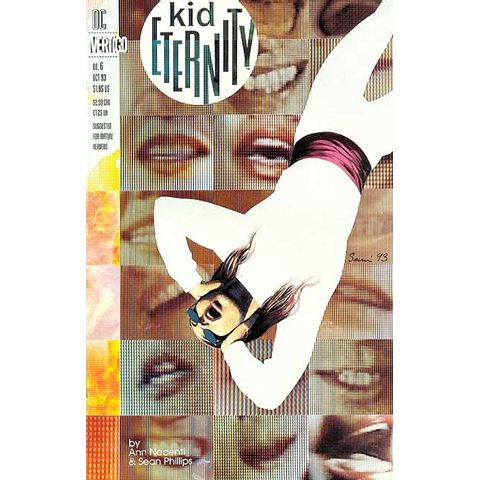 -importados-eua-kid-eternity-volume-1-06
